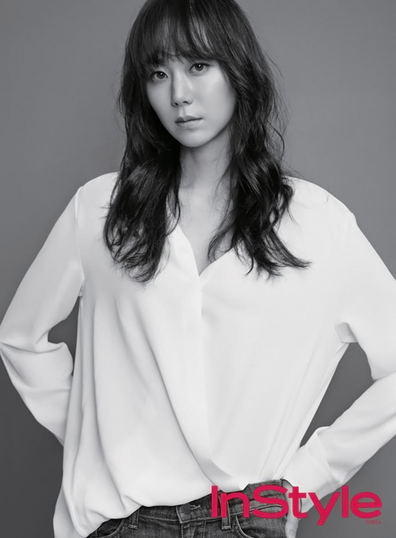 이유영 / 인스타일