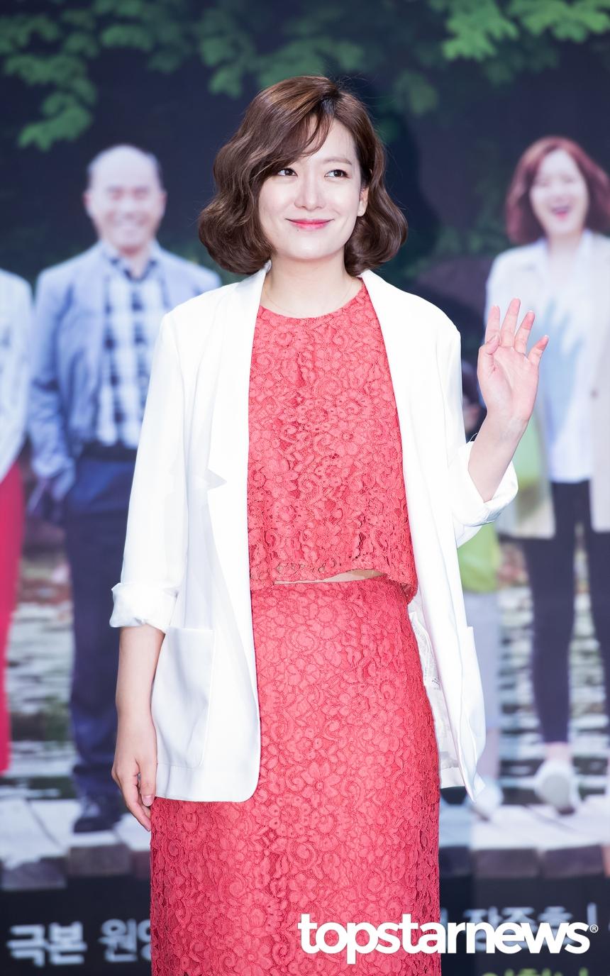 정수영 / 서울, 톱스타뉴스 김민정 기자