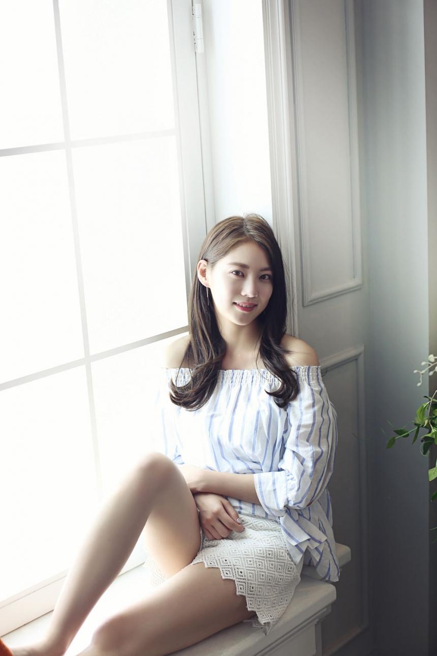 '마스터-국수의 신' 공승연 / 유코 컴퍼니