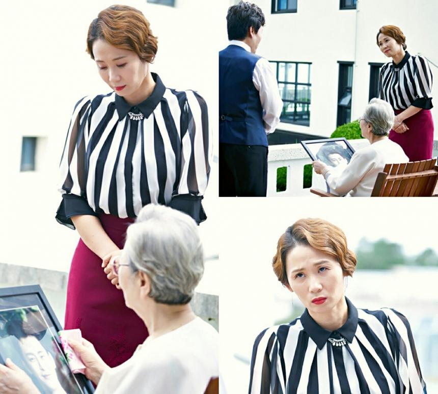 '쇼핑왕 루이' 김선영 / MBC '쇼핑왕 루이'