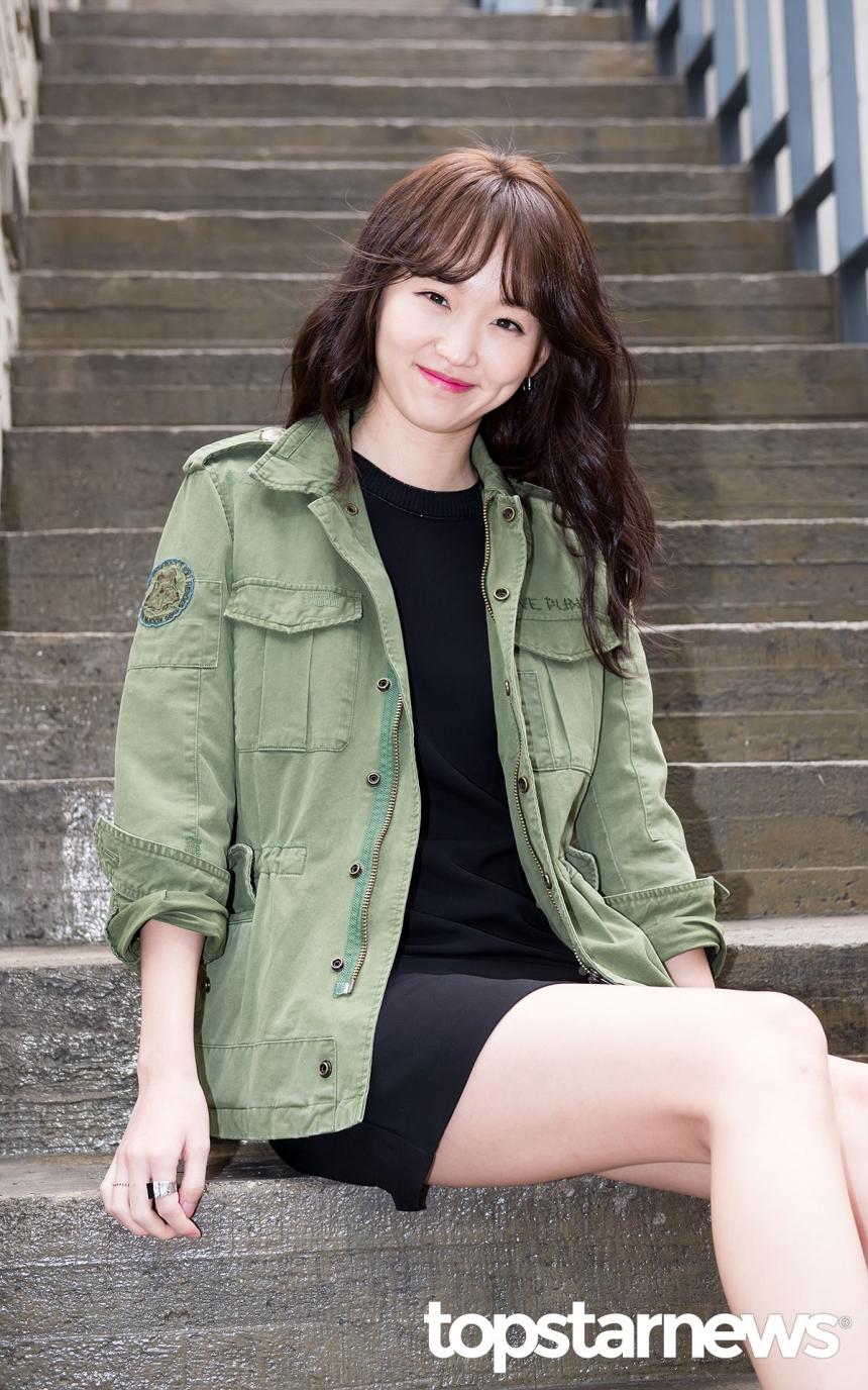 '달의 연인-보보경심 려' 진기주 / 톱스타뉴스 조슬기기자