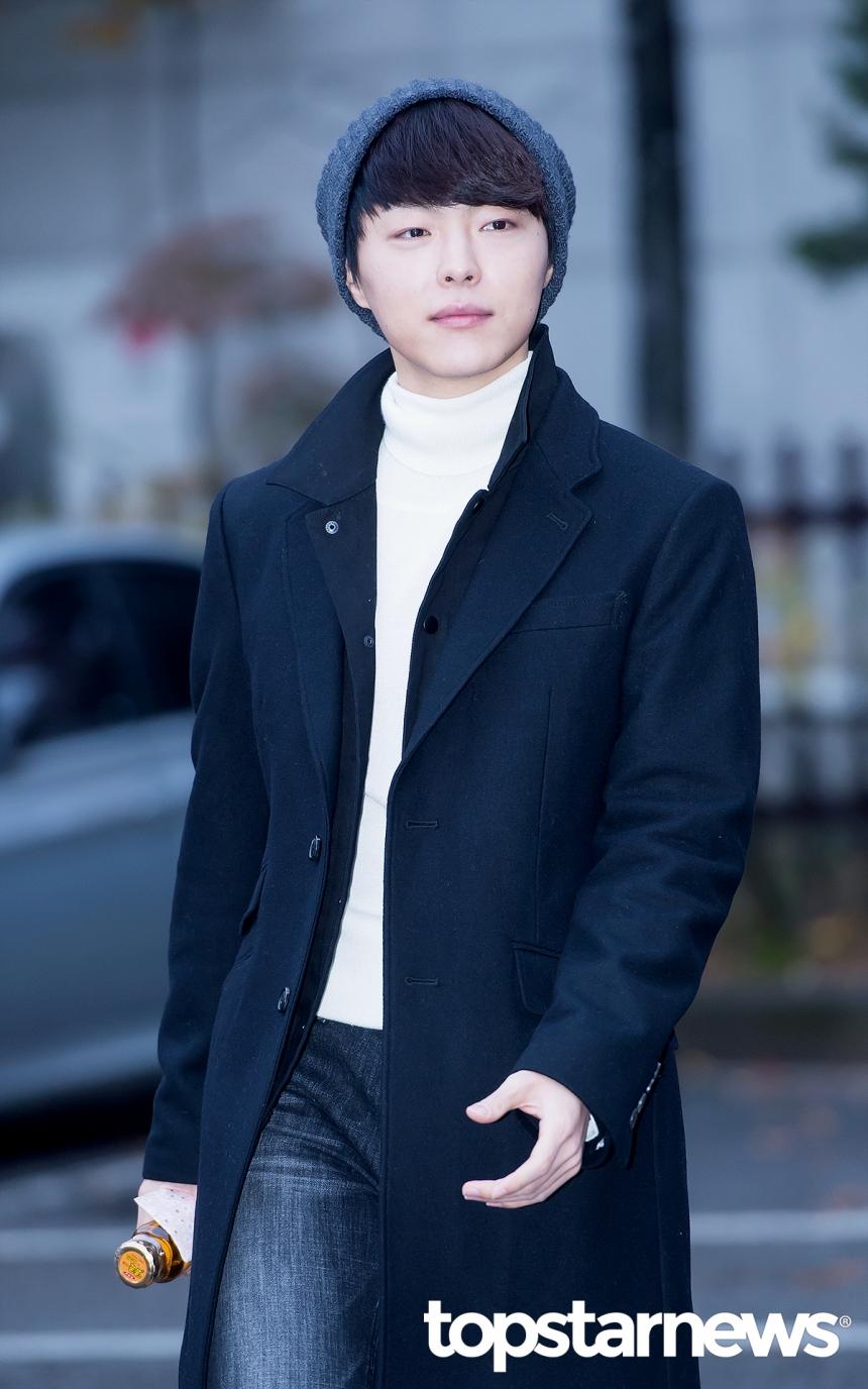 박시환 / 서울, 톱스타뉴스 김혜진 기자