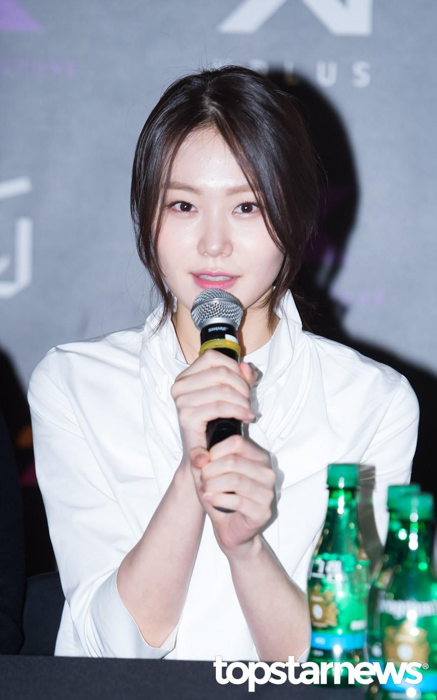 박세진 / 서울,톱스타뉴스 최시율기자