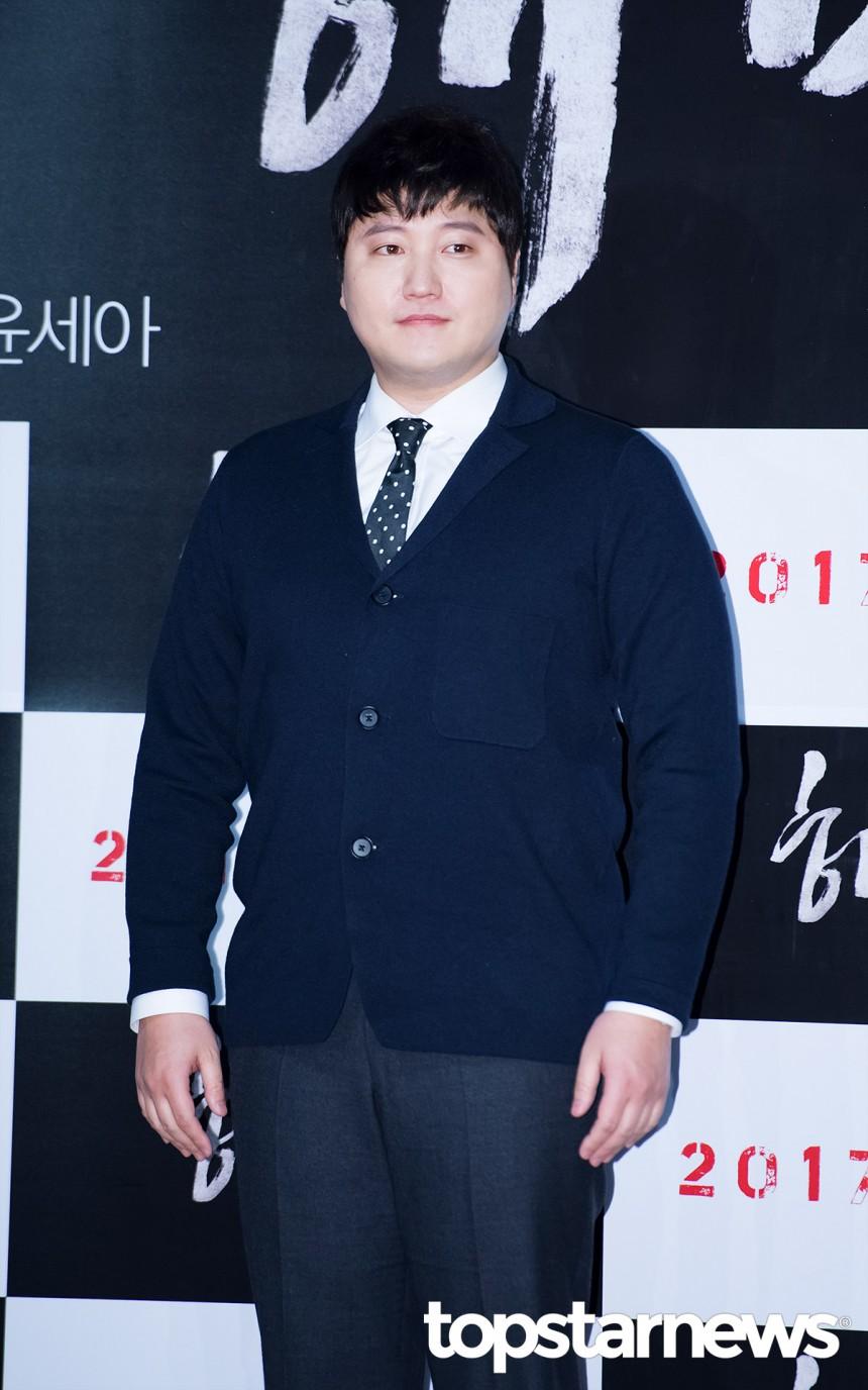 김대명 / 서울,톱스타뉴스 최시율기자