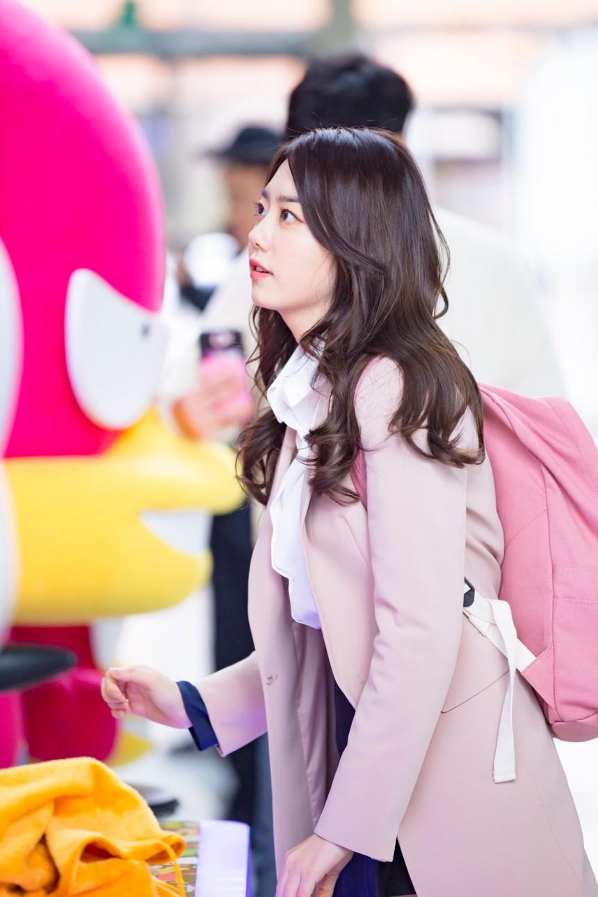 김소혜 / S&P Entertainment