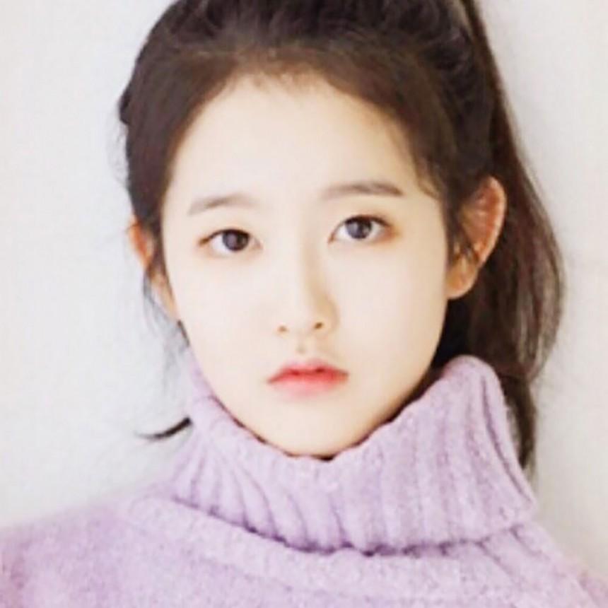 박남정 / 박남정 인스타그램