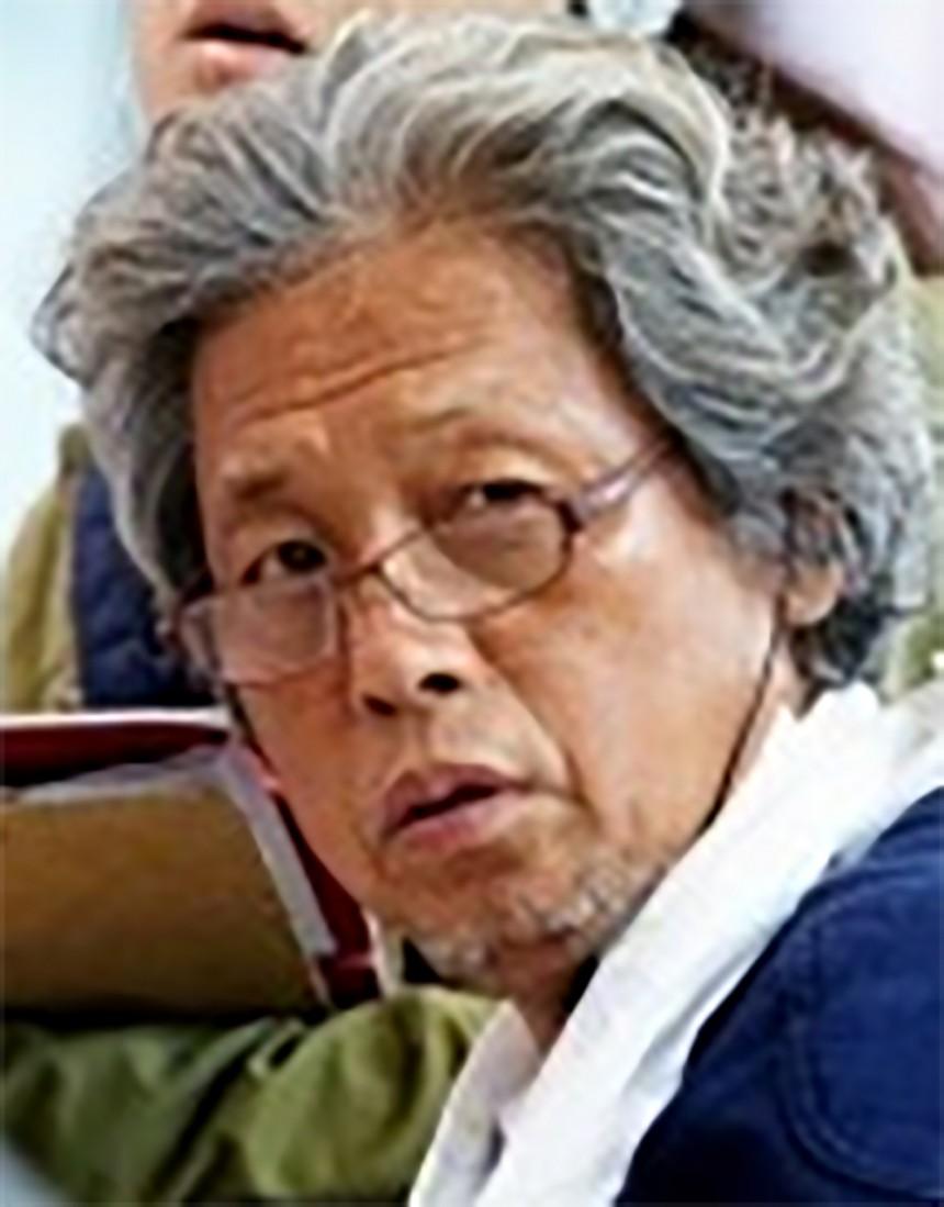 정을영 / 네이버 프로필 사진