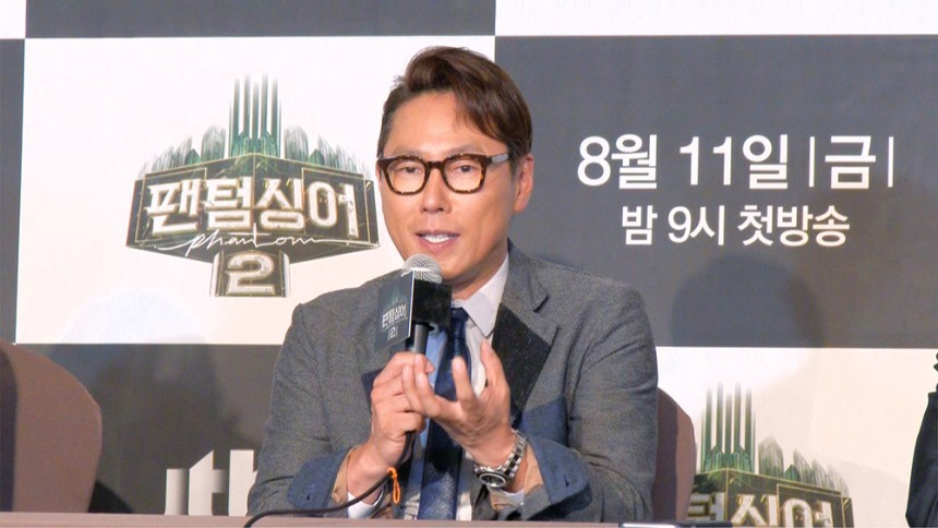 윤종신 / 톱스타뉴스 임경진기자