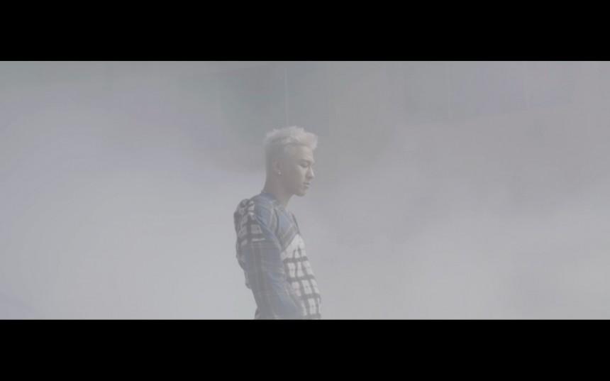 태양/YG ENT