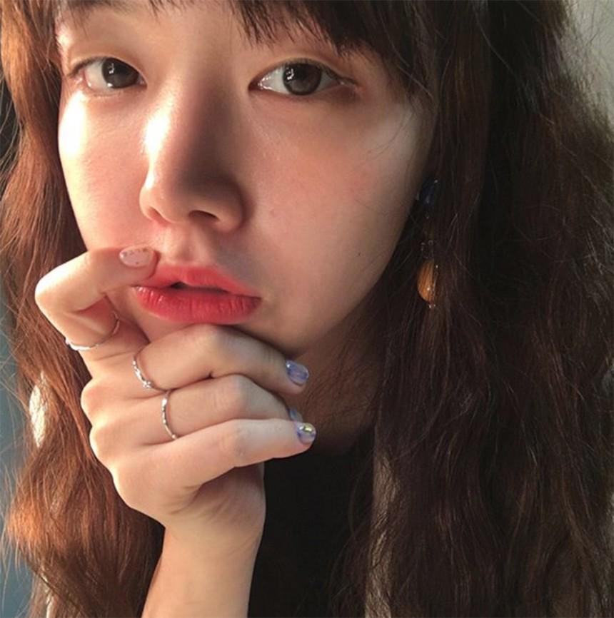 걸스데이 민아 / 걸스데이 민아 인스타그램