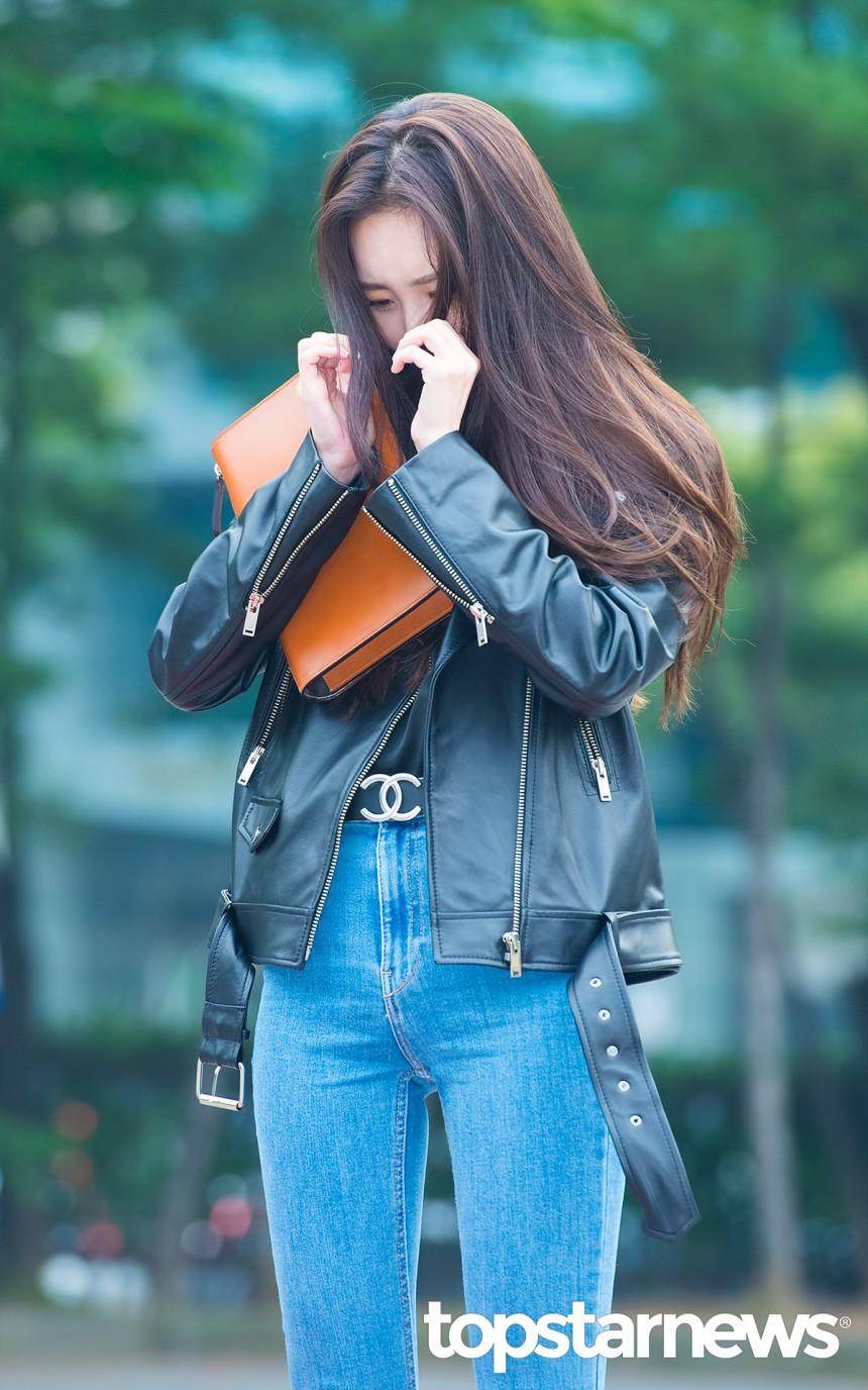 선미(SUNMI) / 서울, 최시율 기자