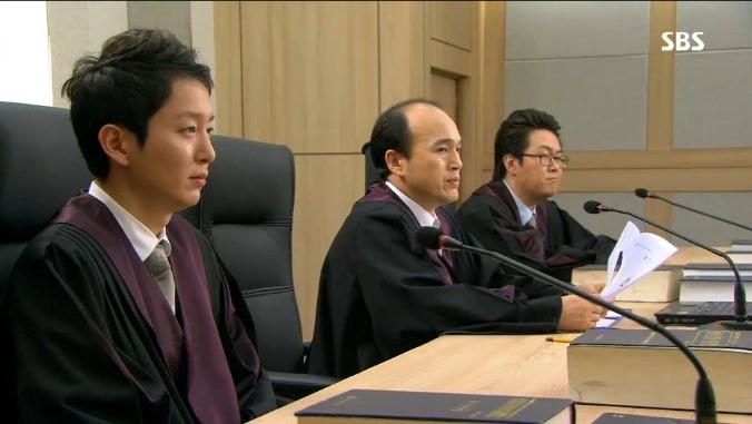 이동진 / SBS '너의 목소리가 들려' 방송 캡처