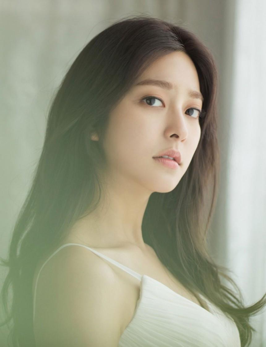 박세영 / 후너스 Ent