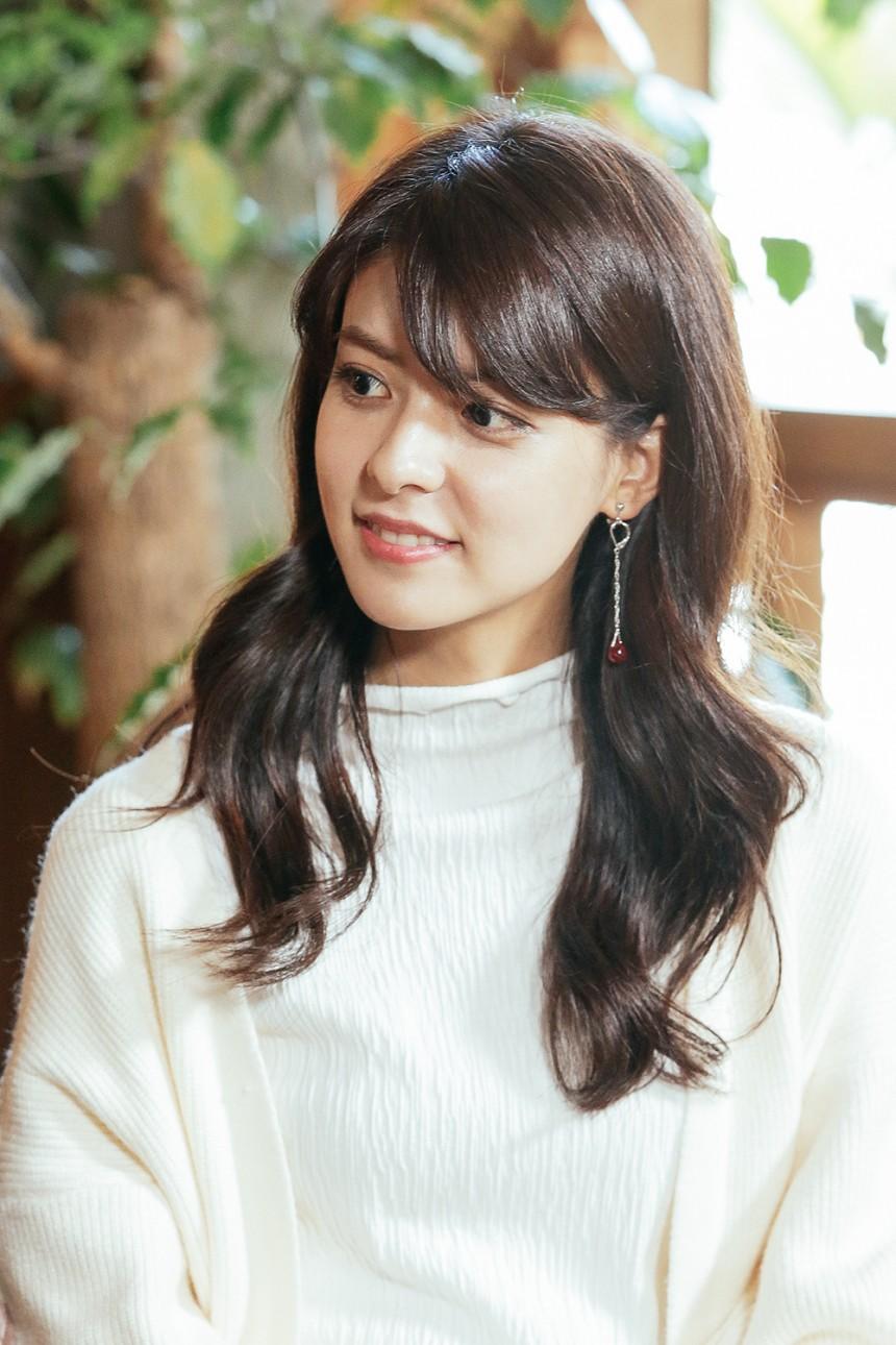후지이미나 / MBC에브리원