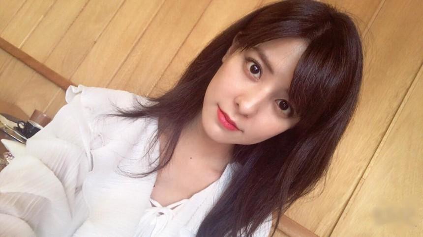 후지이 미나 / 후지이 미나 인스타그램