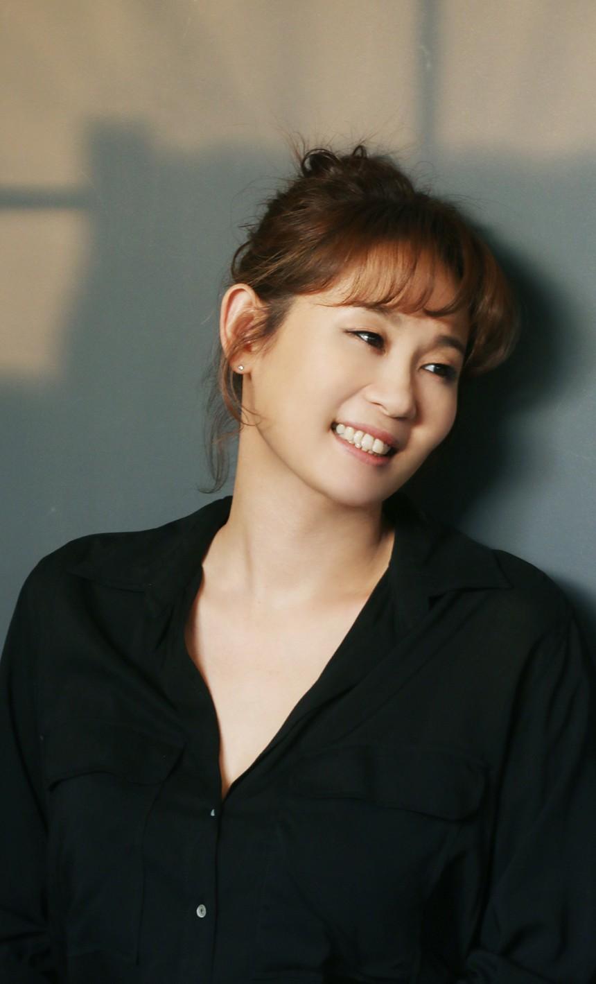 김선영 / 젤리피쉬