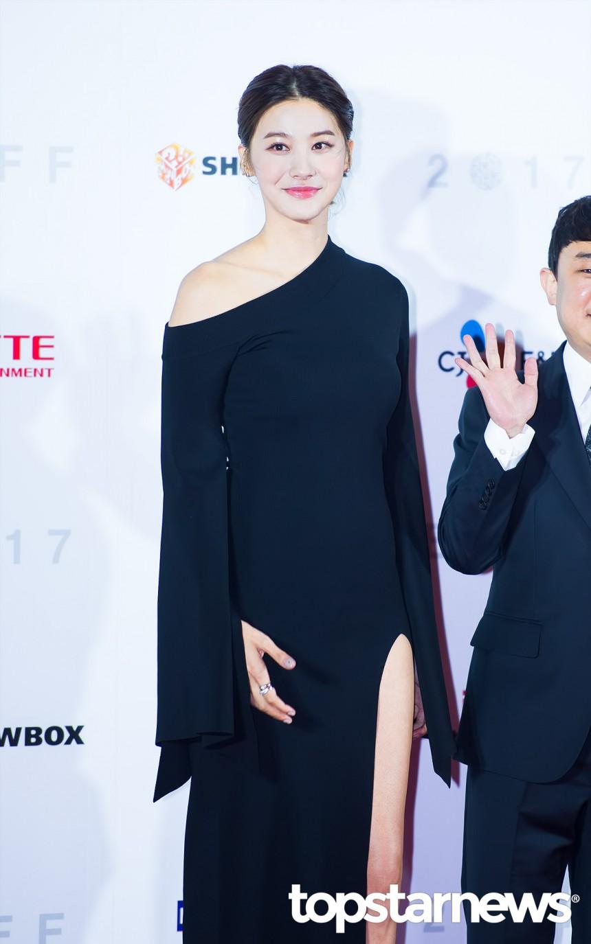 유인영 / 최시율 기자