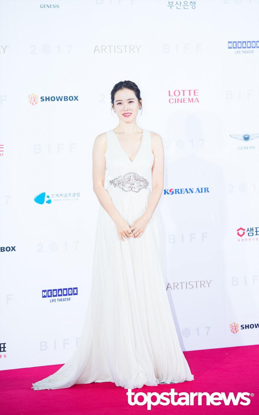 손예진 / 최시율 기자