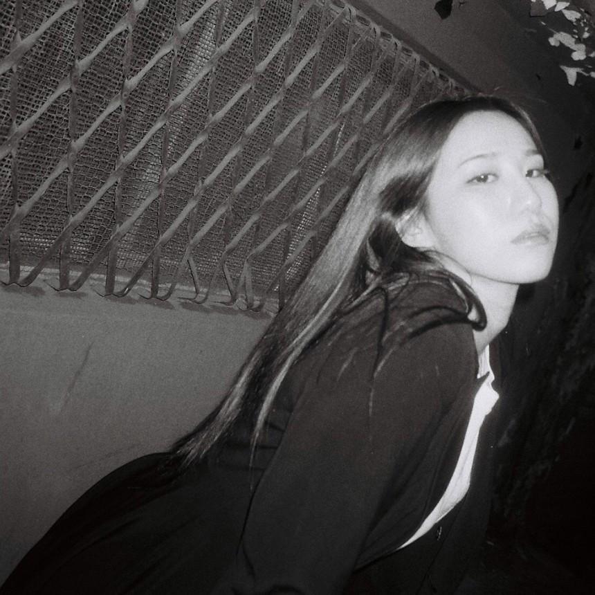 Hoody(후디) / AOMG
