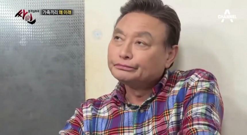 최주봉 / 채널A