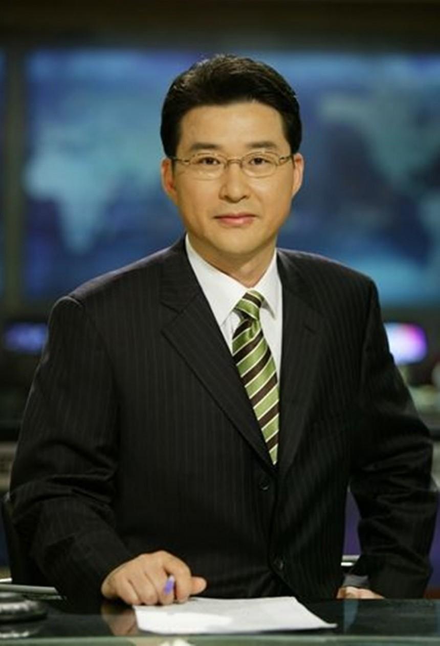 신동욱/ SBS 제공