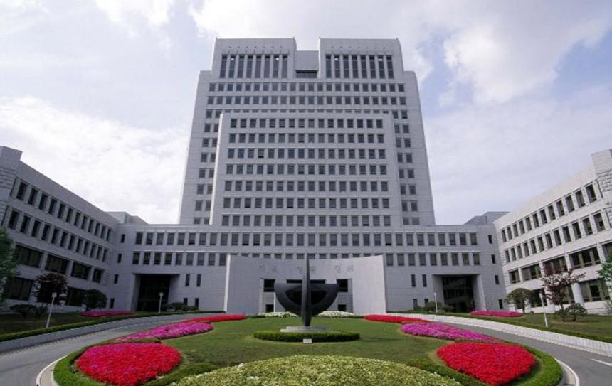 16년전 대학교수 부인 살해 50대 무기징역…살인죄 공소시효 폐지 '태완이법'으로 재수사 '첫 확정 판결'