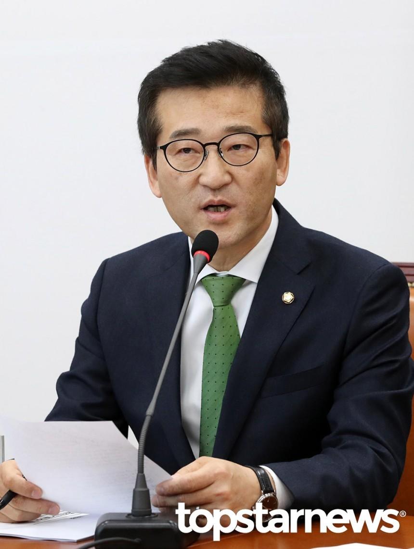 최명길 의원/ 뉴시스 제공