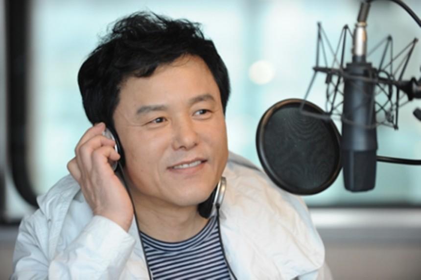 구창모/ SBS
