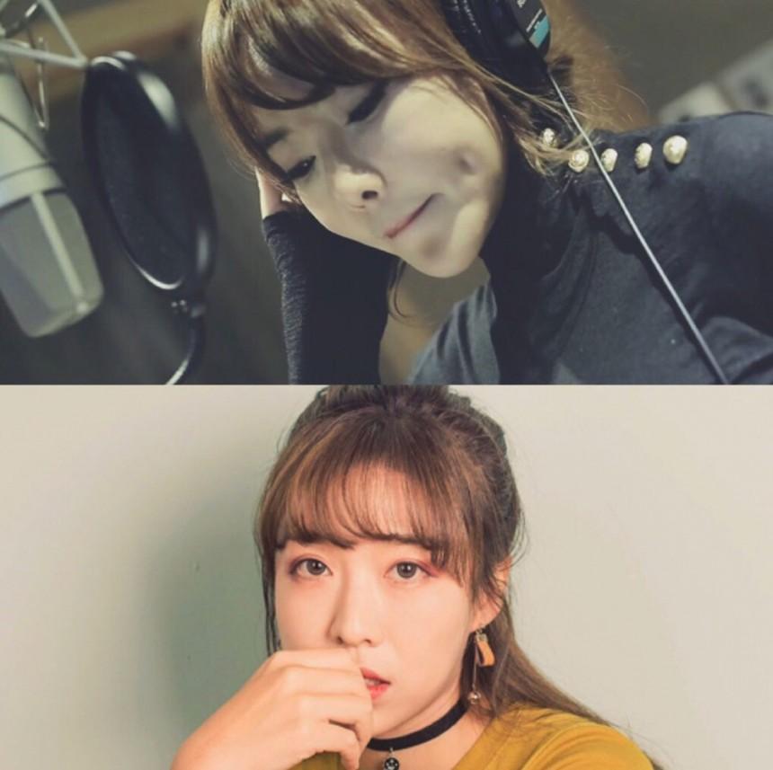 태혜영 / KANG GONG COMPANY