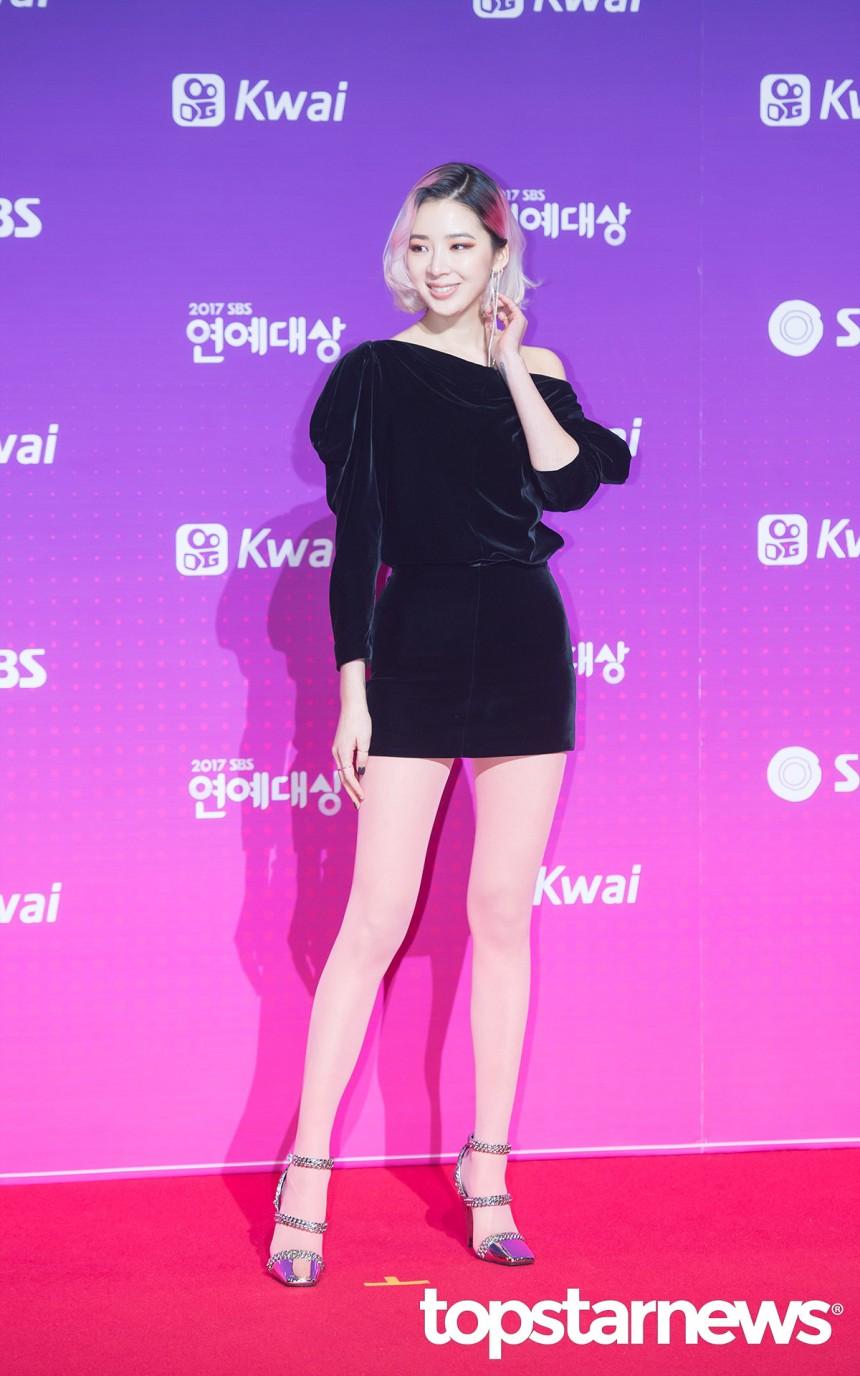 아이린 / 서울, 최시율 기자