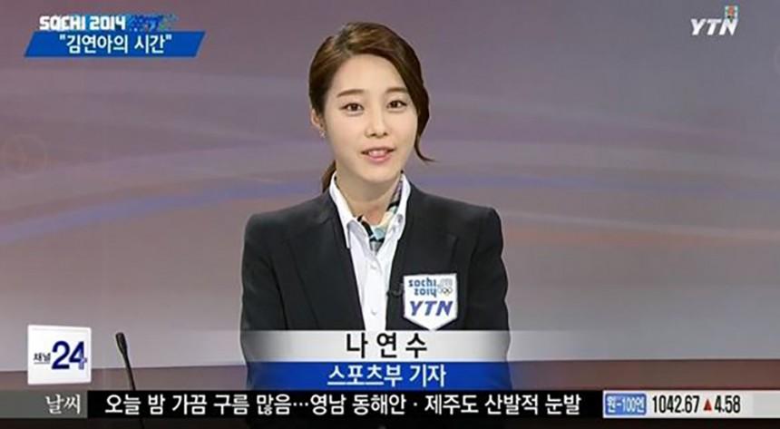 [YTN 실시간뉴스] 아파트 특공 크게 확대..1인 가구·신혼부부 추첨제