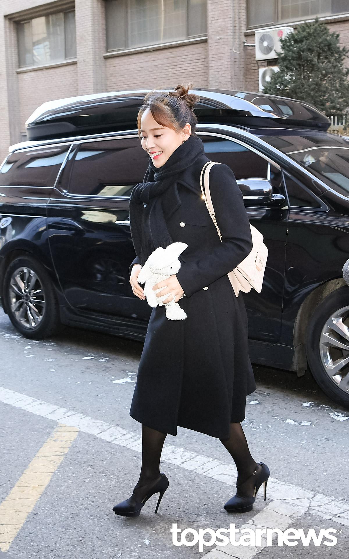 유진 / 서울, 최시율 기자