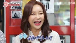 룰라 김지현, 두 아들 고백